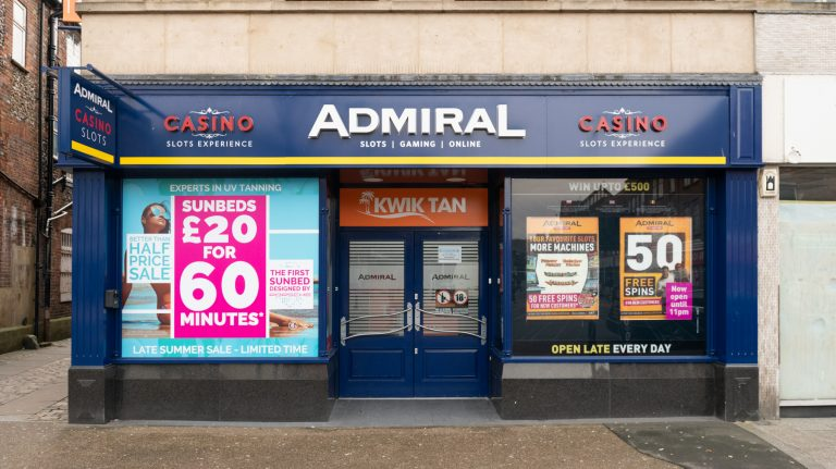 Admiral Casino Slots High Wycombe 1 768x431