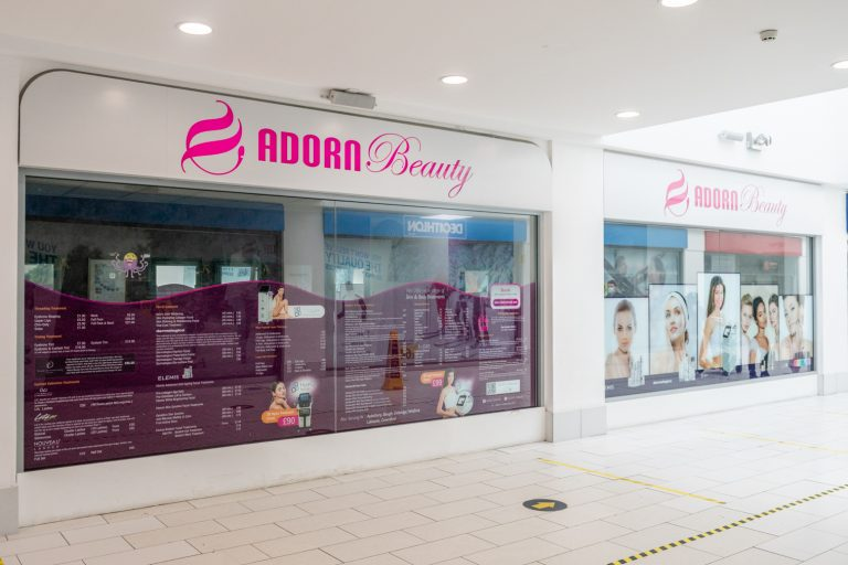 Adorn Beauty High Wycombe 2 1 768x512