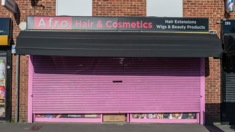 Afro Hair Cosmetics High Wycombe 1 768x431
