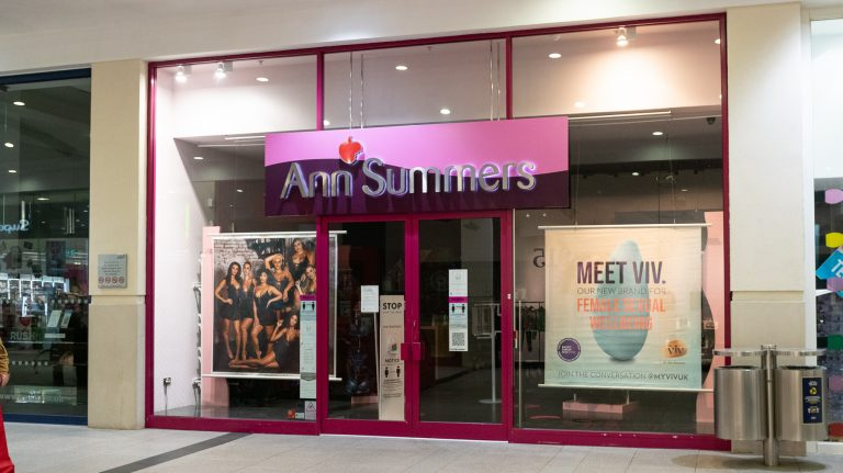 Ann Summers High Wycombe 1 768x431
