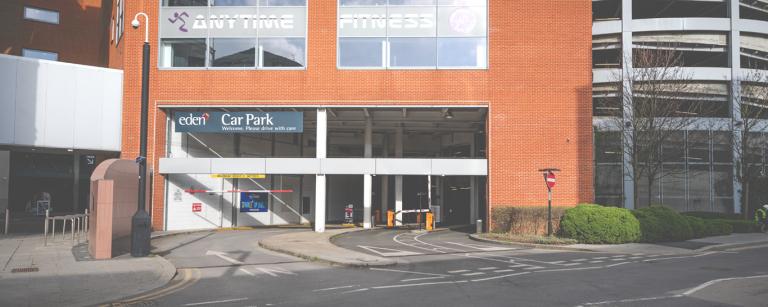 Eden Car Park High Wycombe 768x307