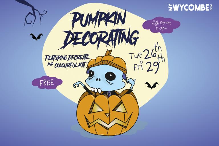 Pumpkin website 04 768x512